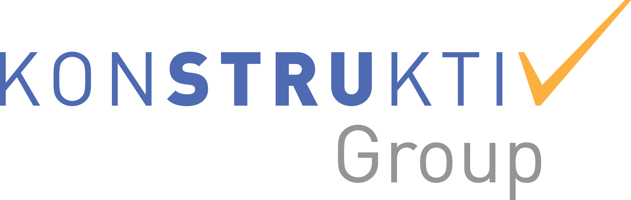 Konstruktiv Group